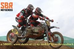 20180722GPStrassbessenbach083