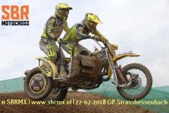 20180722GPStrassbessenbach086
