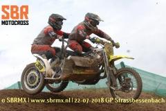 20180722GPStrassbessenbach087