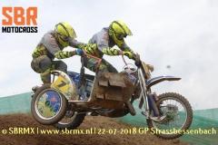 20180722GPStrassbessenbach088