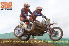 20180722GPStrassbessenbach089