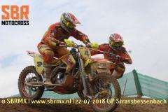 20180722GPStrassbessenbach091