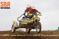 20180722GPStrassbessenbach093