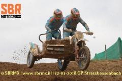 20180722GPStrassbessenbach094