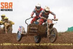 20180722GPStrassbessenbach095