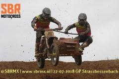 20180722GPStrassbessenbach097
