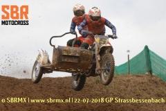 20180722GPStrassbessenbach098