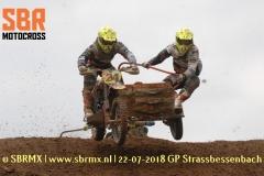 20180722GPStrassbessenbach099