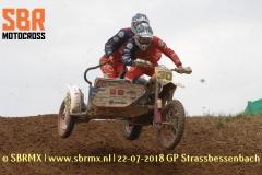 20180722GPStrassbessenbach100
