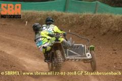 20180722GPStrassbessenbach101