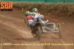 20180722GPStrassbessenbach102