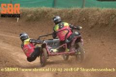 20180722GPStrassbessenbach104