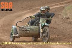 20180722GPStrassbessenbach107