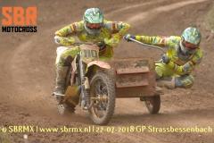 20180722GPStrassbessenbach108