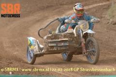 20180722GPStrassbessenbach110