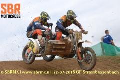 20180722GPStrassbessenbach113