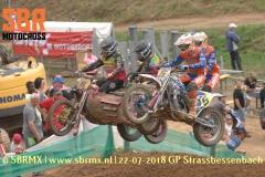 20180722GPStrassbessenbach114
