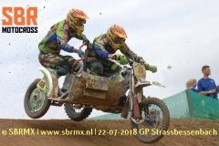 20180722GPStrassbessenbach115