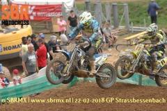 20180722GPStrassbessenbach116