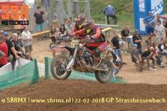 20180722GPStrassbessenbach118