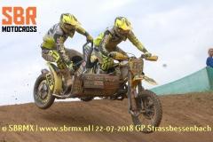 20180722GPStrassbessenbach120
