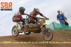 20180722GPStrassbessenbach121