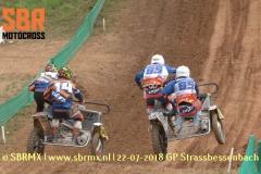 20180722GPStrassbessenbach123