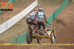 20180722GPStrassbessenbach124
