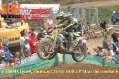20180722GPStrassbessenbach125