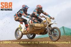20180722GPStrassbessenbach126
