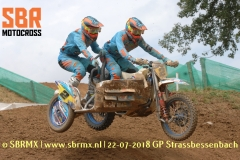 20180722GPStrassbessenbach127