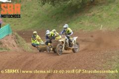 20180722GPStrassbessenbach128