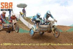 20180722GPStrassbessenbach129