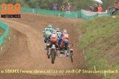 20180722GPStrassbessenbach130