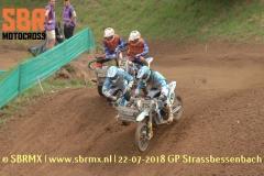 20180722GPStrassbessenbach131