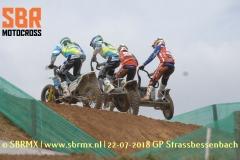20180722GPStrassbessenbach133