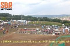 20180722GPStrassbessenbach134