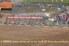 20180722GPStrassbessenbach135