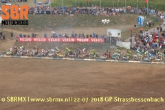 20180722GPStrassbessenbach136