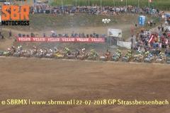 20180722GPStrassbessenbach137