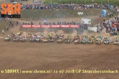 20180722GPStrassbessenbach138
