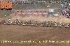 20180722GPStrassbessenbach139