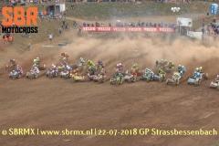 20180722GPStrassbessenbach140