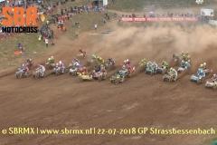 20180722GPStrassbessenbach141