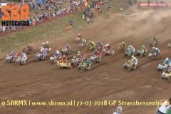 20180722GPStrassbessenbach142