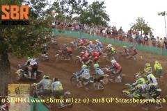 20180722GPStrassbessenbach144
