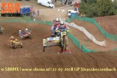 20180722GPStrassbessenbach145