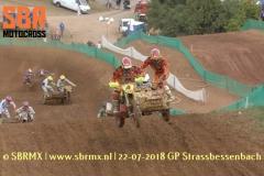 20180722GPStrassbessenbach146