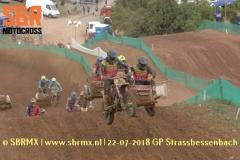 20180722GPStrassbessenbach149