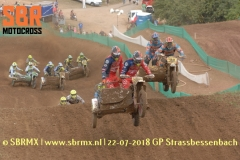 20180722GPStrassbessenbach150